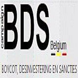 bds-be3