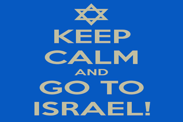 keep-calm-and-go-to-israel-4