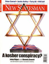 New_Statesman_cover_January_14,_2002