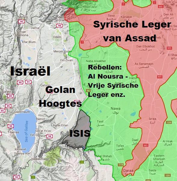 map-isis3
