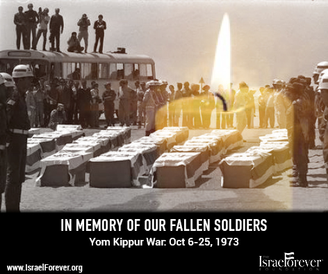 yom_kippur_war_memorial