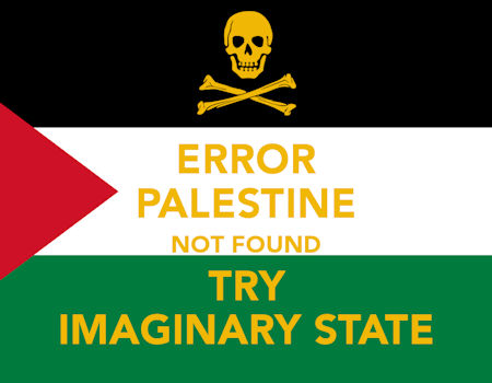 error-palestine-not-found-try-imaginary-state